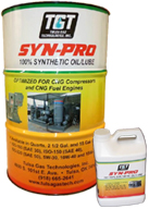 Synpro or Syn-Pro Link
